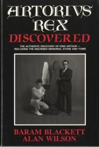 Artorivs_Rex_Discovered