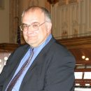 Welsh Cultural Endeavor's vice president, Dr. William Nash III, has died